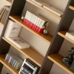 Bibliotecas Solytec