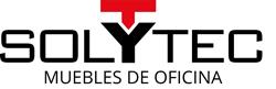 Solytec – Muebles de Oficina