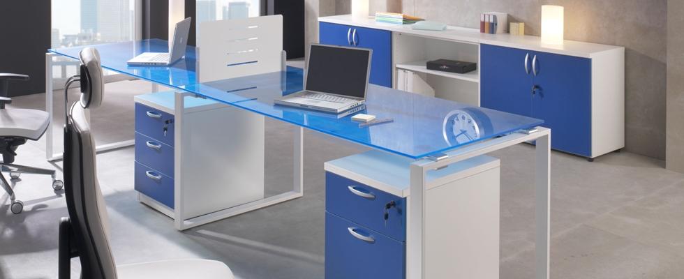 Diseno Muebles Para Oficina.Inicio Solytec Muebles De Oficina Solytec Muebles De
