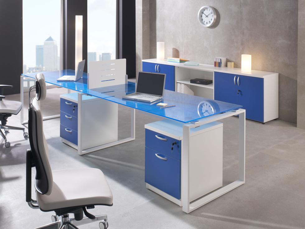 Slide1en solytec muebles de oficina solytec for Muebles de oficina jimenez sevilla