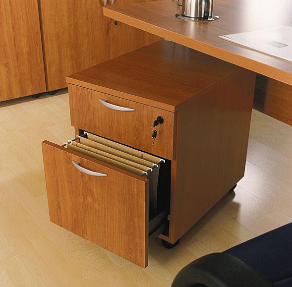 Muebles de oficina getafe