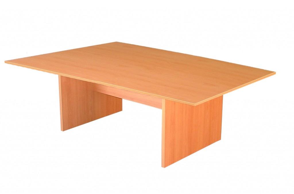 mesas de junta solytec mobiliario de oficina y muebles
