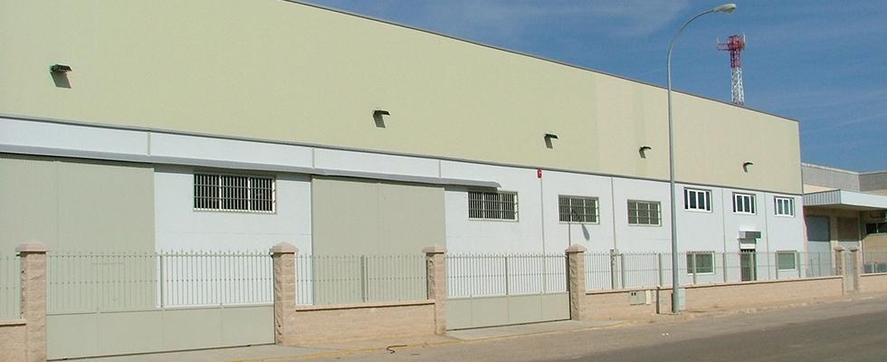 Fabricantes De Muebles De Oficina En España : Fabricantes de muebles oficina en españa dragtime for