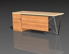 Serie Estratos: Mobiliario de diseño ergonómico.